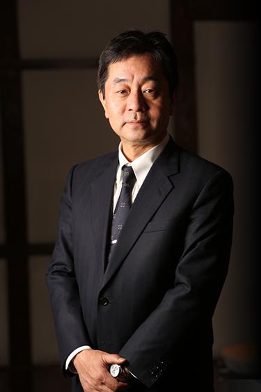 Hanjuro Tamura