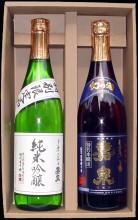嘉泉 杜氏の心 K-30