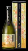 嘉泉 特別純米 東京和醸